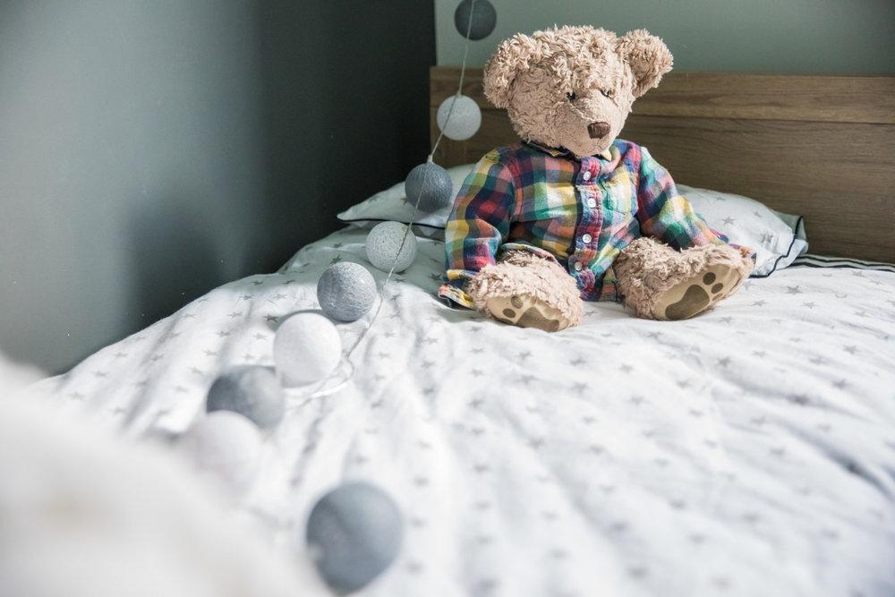 Kids bedroom update - Donna Ford-7-2.jpg