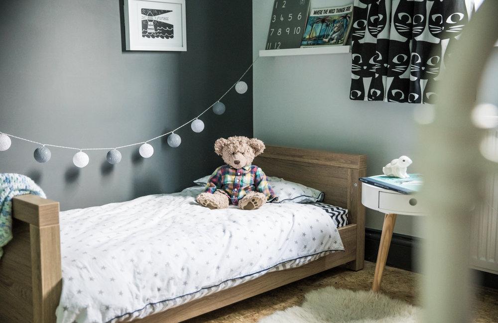 Kids bedroom update - Donna Ford-5-2.jpg