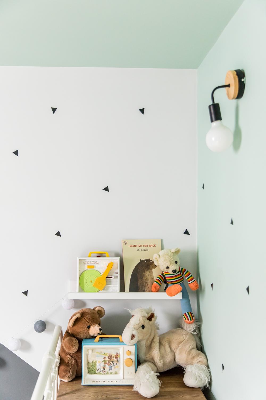 Kids bedroom update - Donna Ford-7.jpg