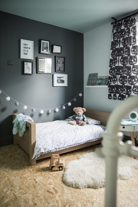 Kids bedroom update - Donna Ford-4-2.jpg