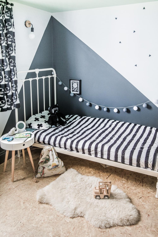 Kids bedroom update - Donna Ford-1-6.jpg