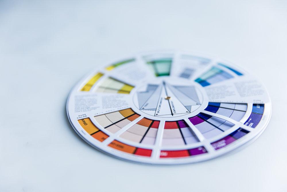 Colour wheel-1.jpg
