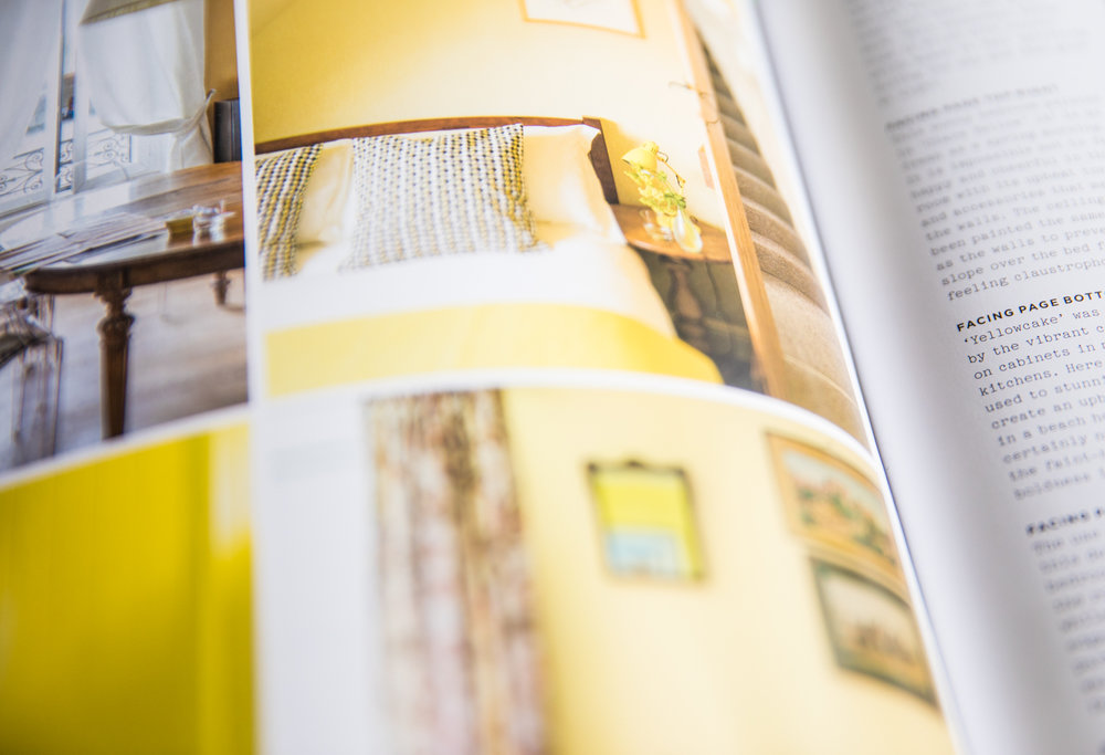 Yellow room inspiration Donna Ford-7.jpg