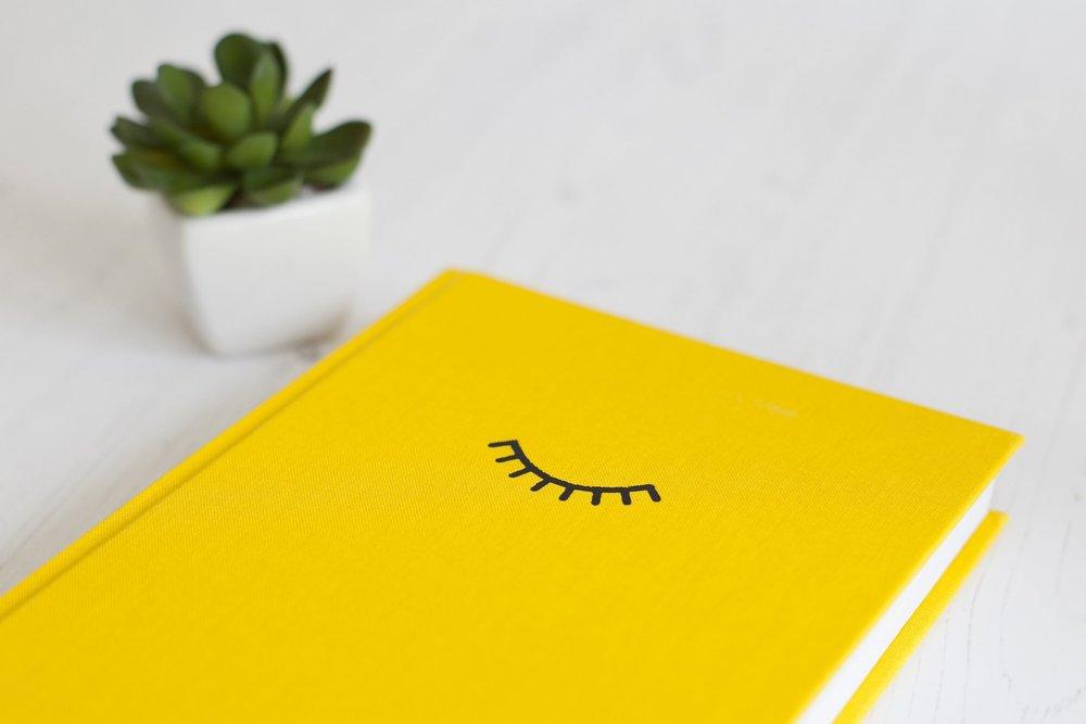 positive planner.jpg