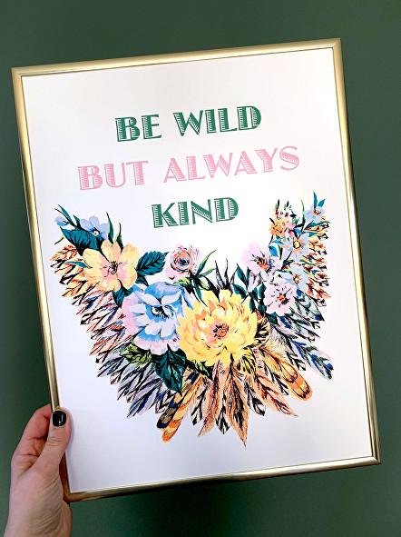 wild words.jpg