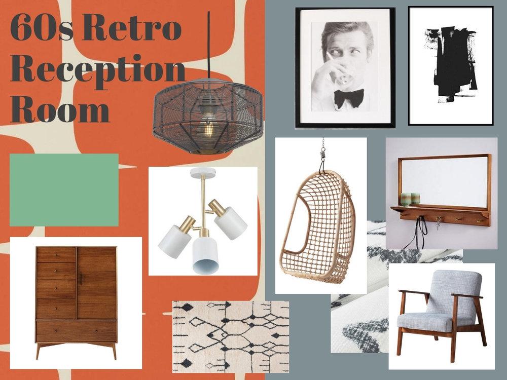 60 Retro Reception Room - Donna Ford.jpg
