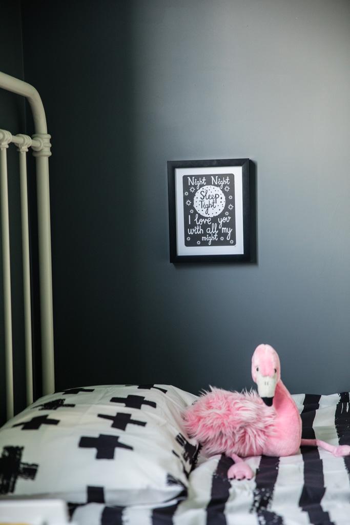 E81A3015Monochrome Mint Kids Bedroom.jpg