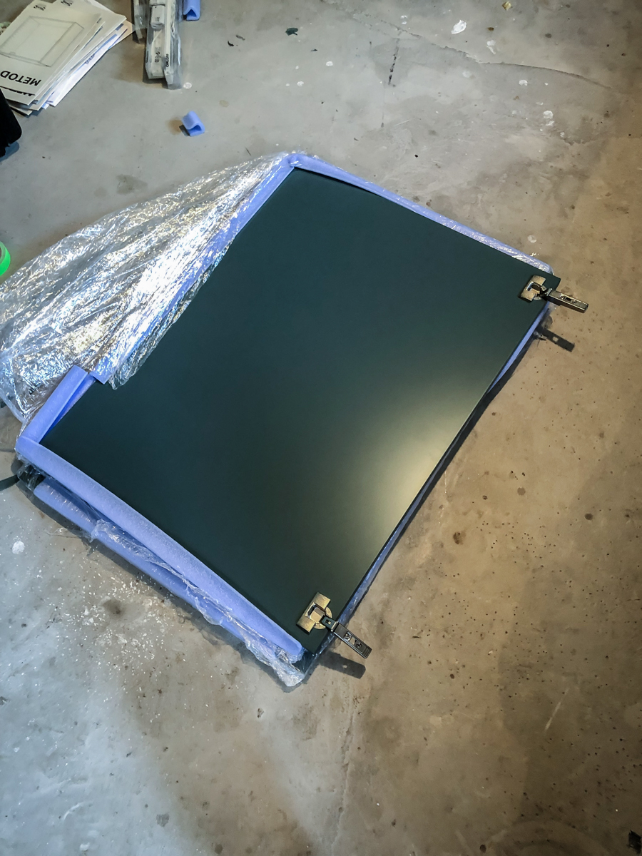 Naked Doord installation-5.jpg
