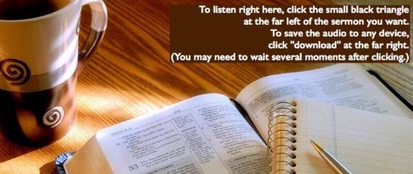 Website sermon image 2.jpg