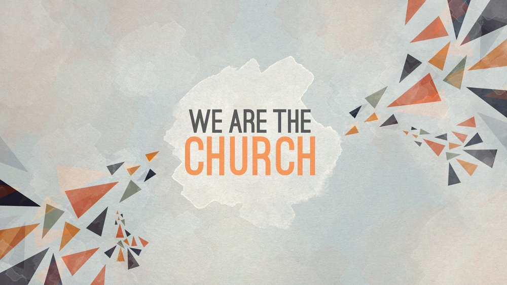 WE ARE THE CHURCH_t.jpg