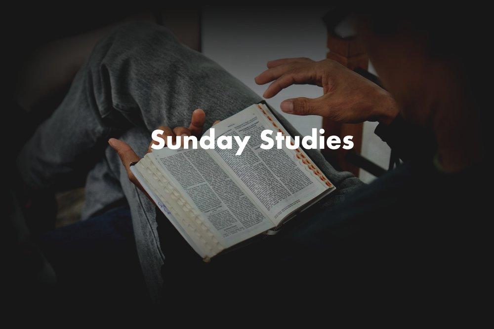 SundayStudies.jpg