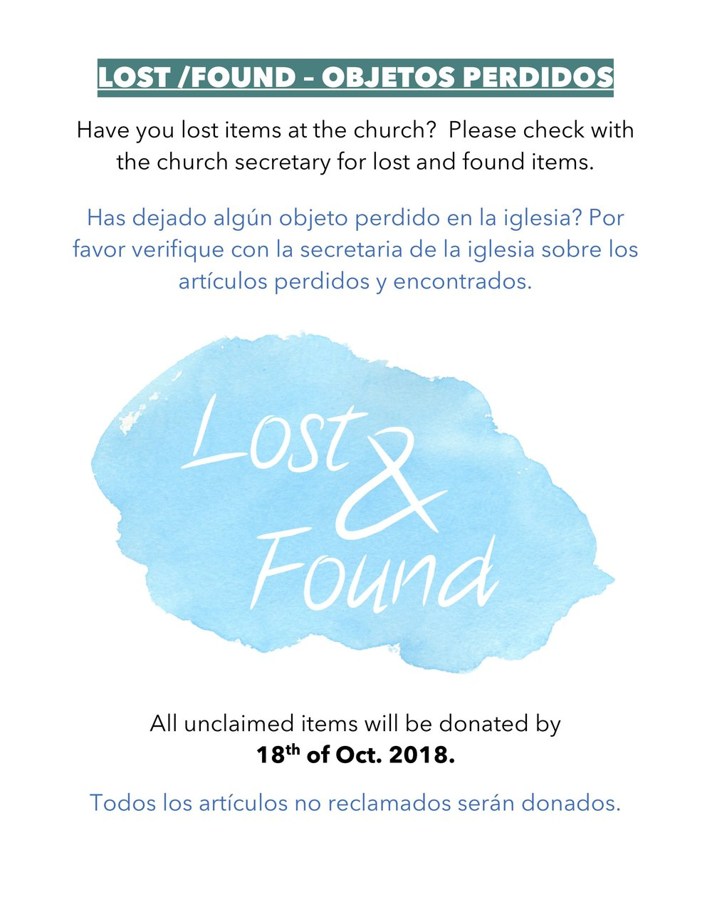 LOST AND FOUND ITEMS With Date.jpg