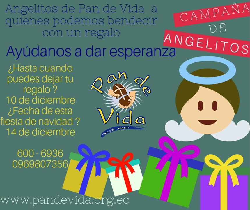 campaña angeles ...png