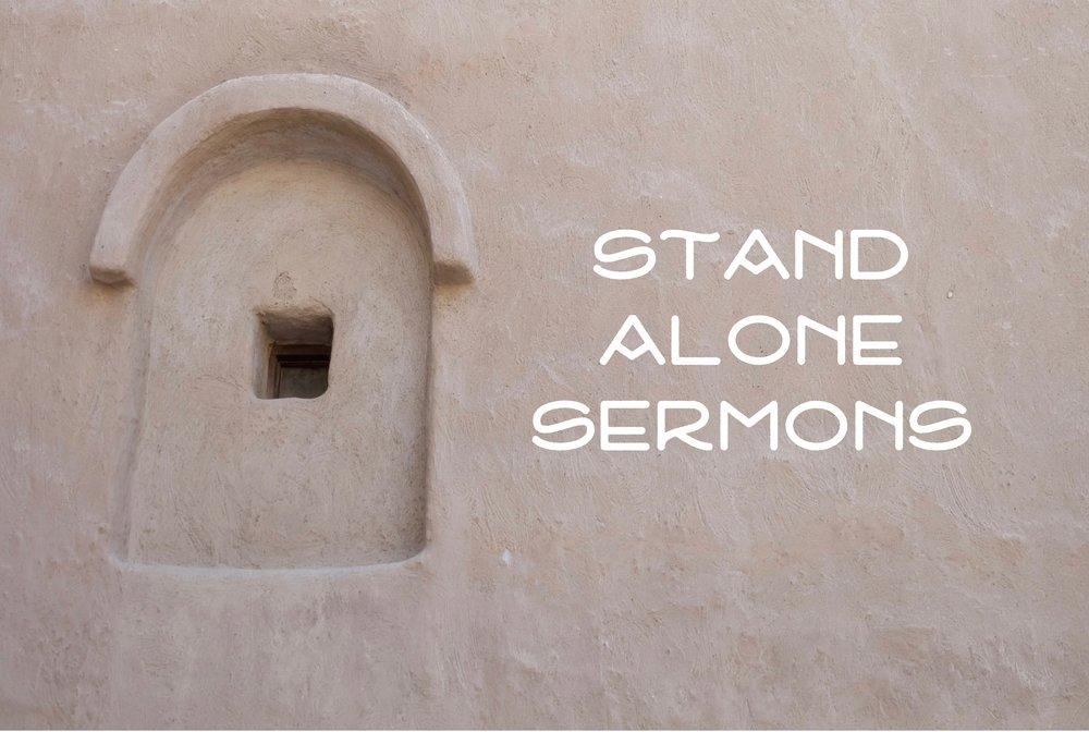 Standalone Sermons.jpeg