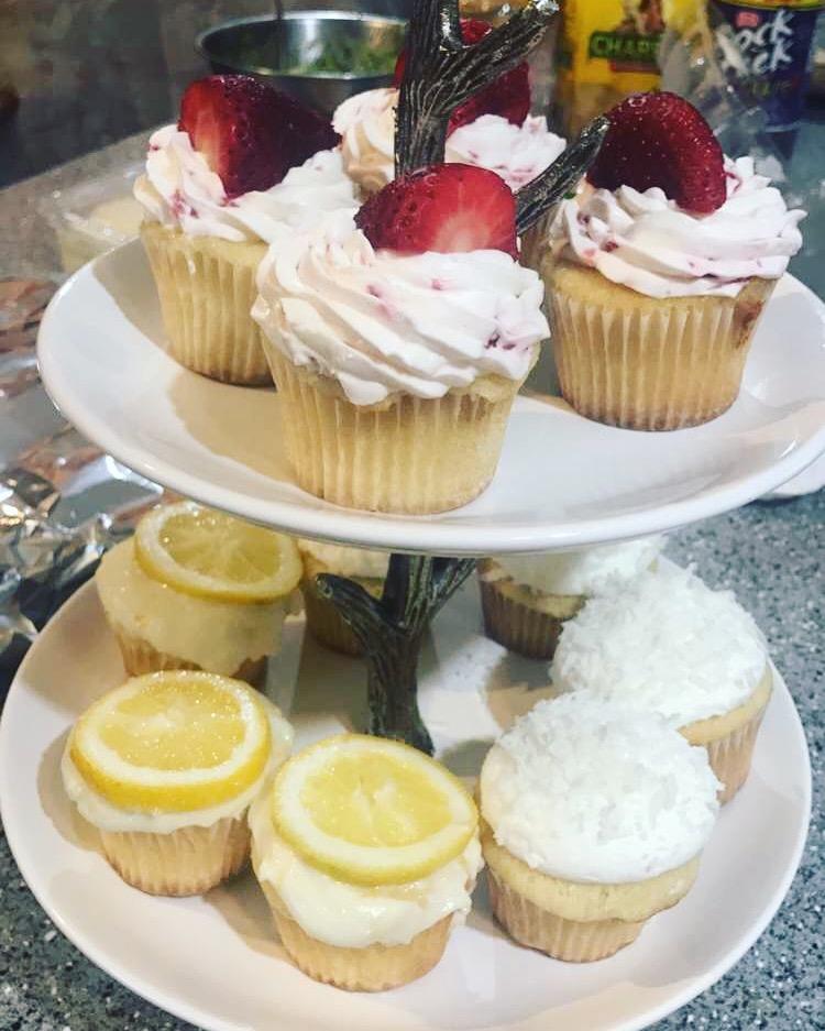 Cupcake Variety.jpeg