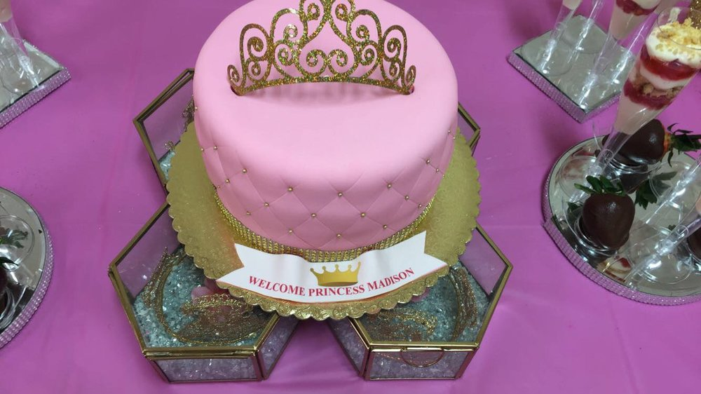 Princess Baby Shower4.jpeg