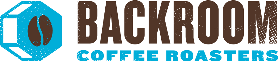 Local Coffee Roasters  Columbus OH | Backroom Coffee Roasters