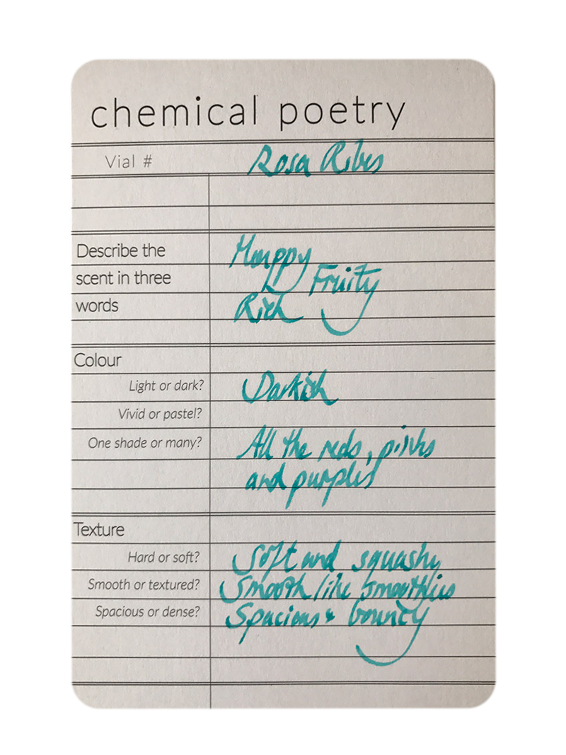 ChemicalPoetry-Question1-01.png