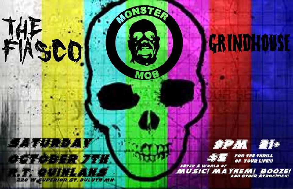 Monster Mob October 2017.jpg