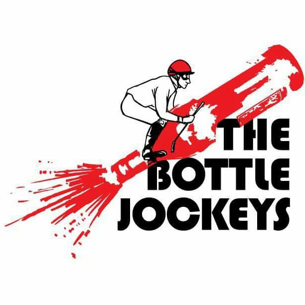The Bottle Jockeys.jpg