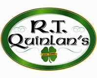 R.T. Quinlan's