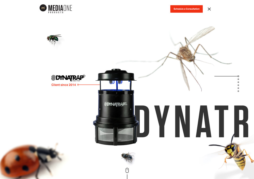 m1p-dynatrap-1.jpg