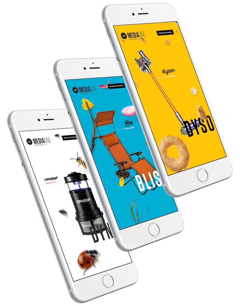 iphones.jpg