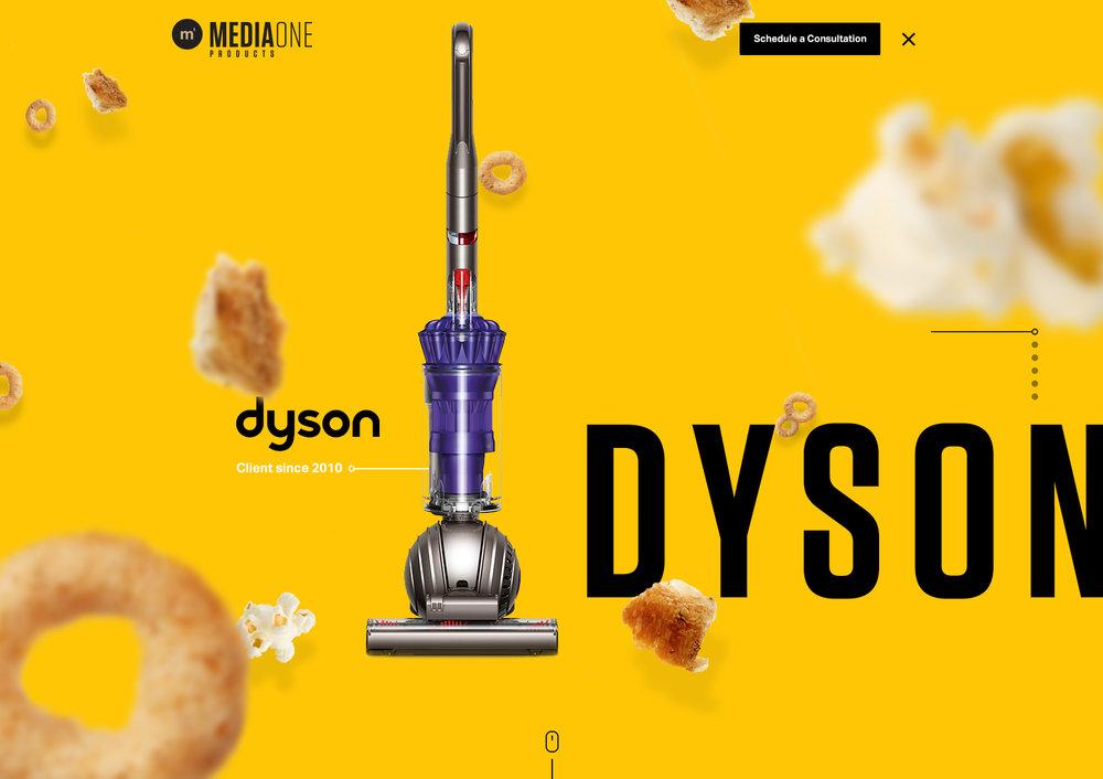 m1p-dyson-1.jpg