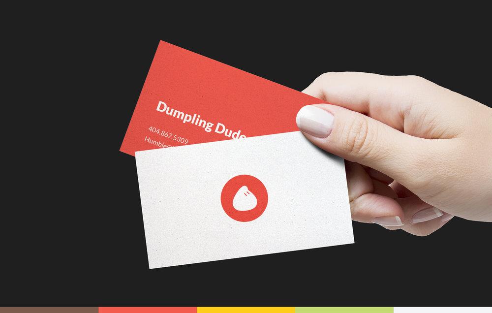 humblebusinesscard.jpg