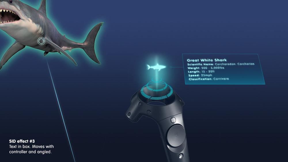 sxsw_shark_SID3.jpg