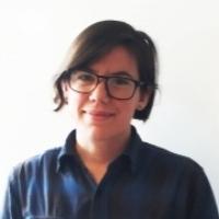Erica Schultz 2014 – 2017