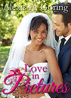 Love in Pictures book cover.jpg