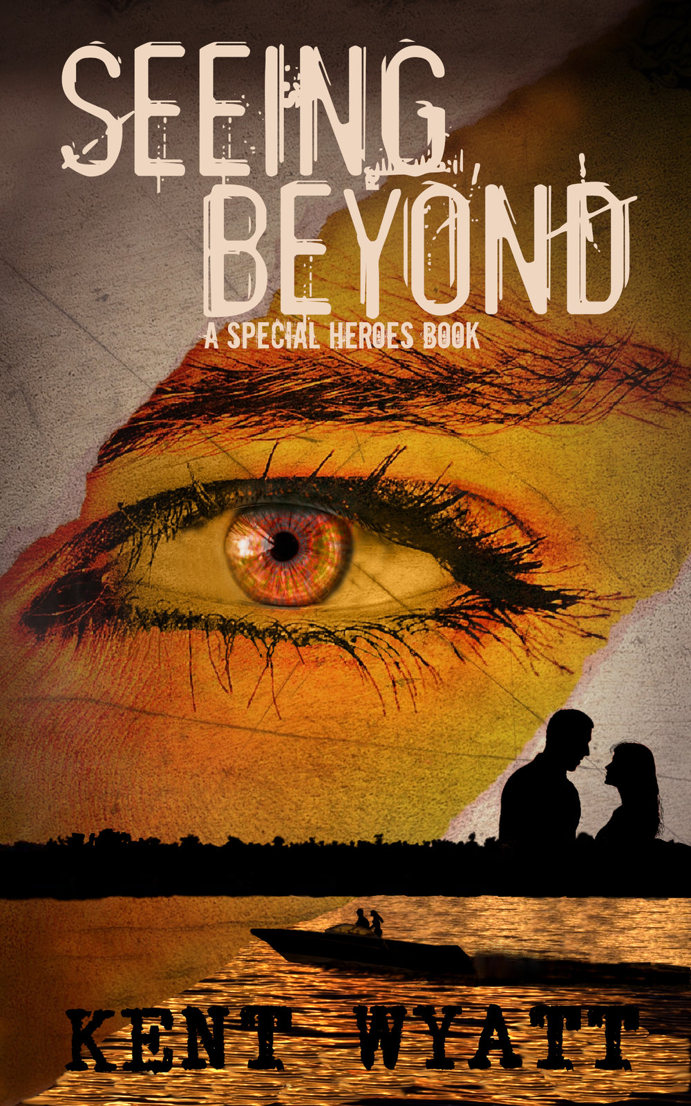 Seeing Beyond cover.jpg