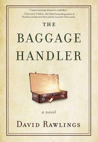 Baggage Handler.jpg