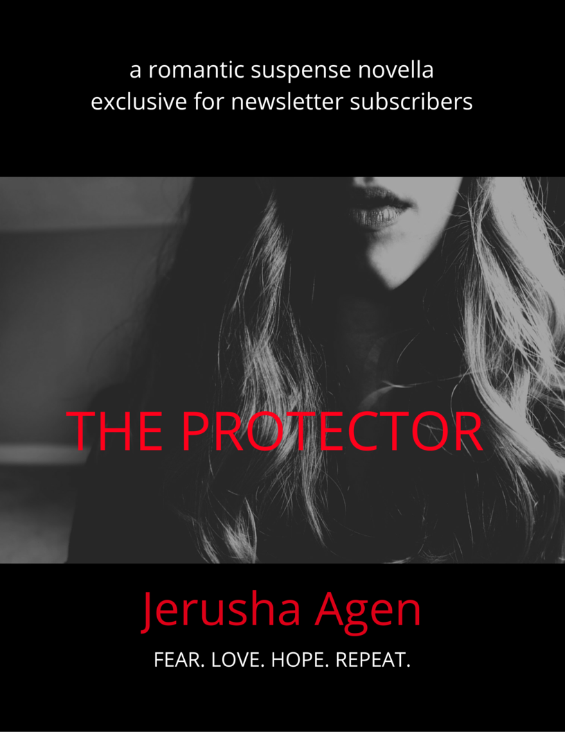 The Protector cover.png
