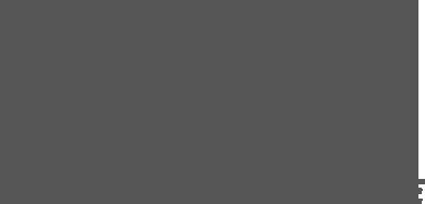 dji_logo (1).png