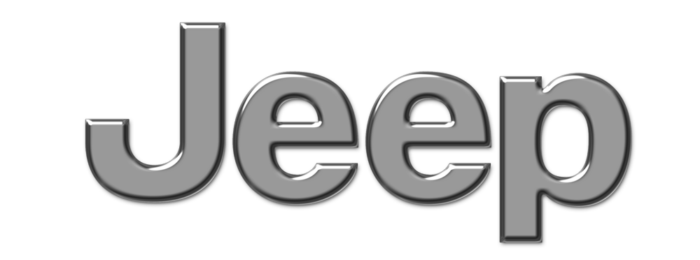 logo-Jeep (1).png