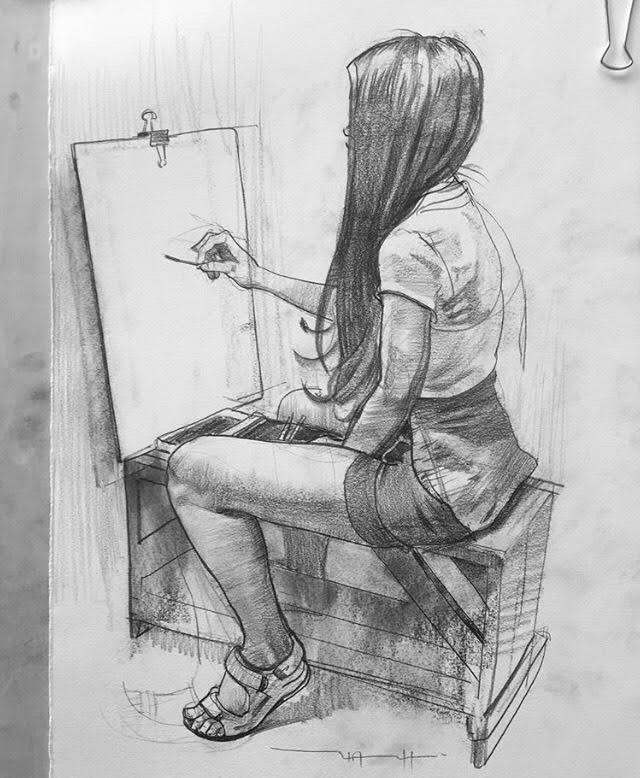 Girl Drawing.jpg