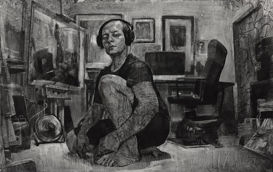 Self Portrait in Studio.jpg