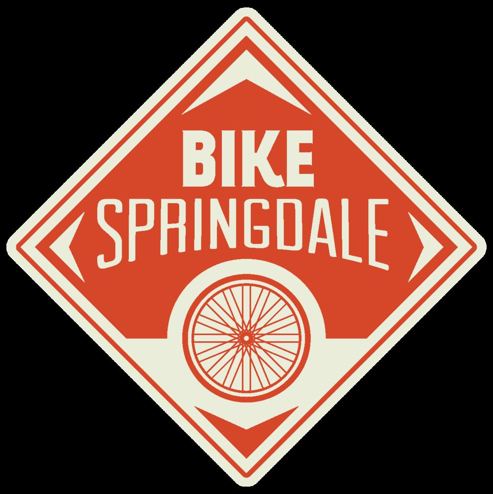 Bike Springdale.png