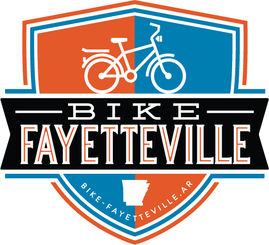 Bike Fayetteville (transparent background).png