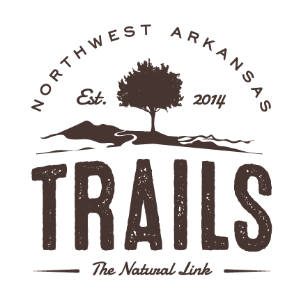 trails_primary_logo.png