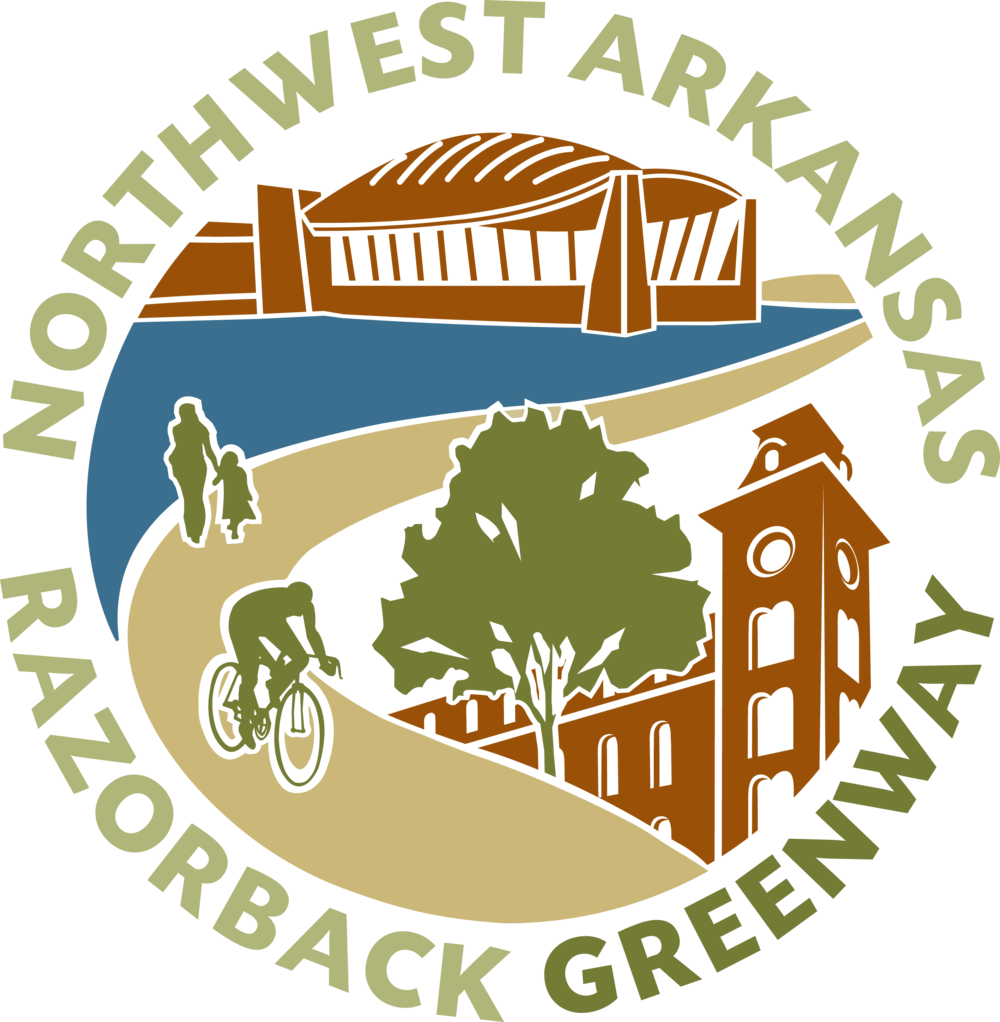 NWA_Greenway_color_logo(revised).png