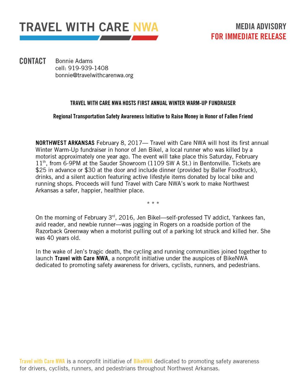 TWC Press Release #2 (2-8-2017).jpg