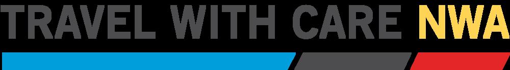 TWCNWA Logo (RGB).png