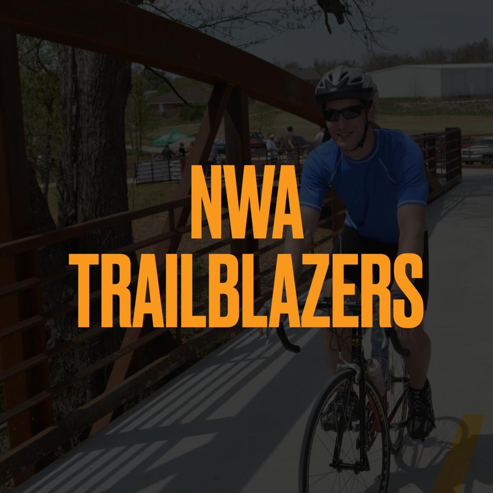 NWA Trailblazers thumbnail.png