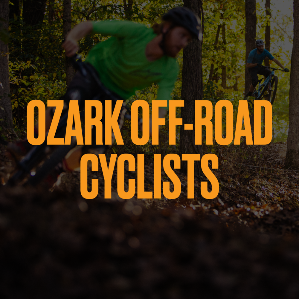 Ozark Off-Road Cyclists thumbnail.png
