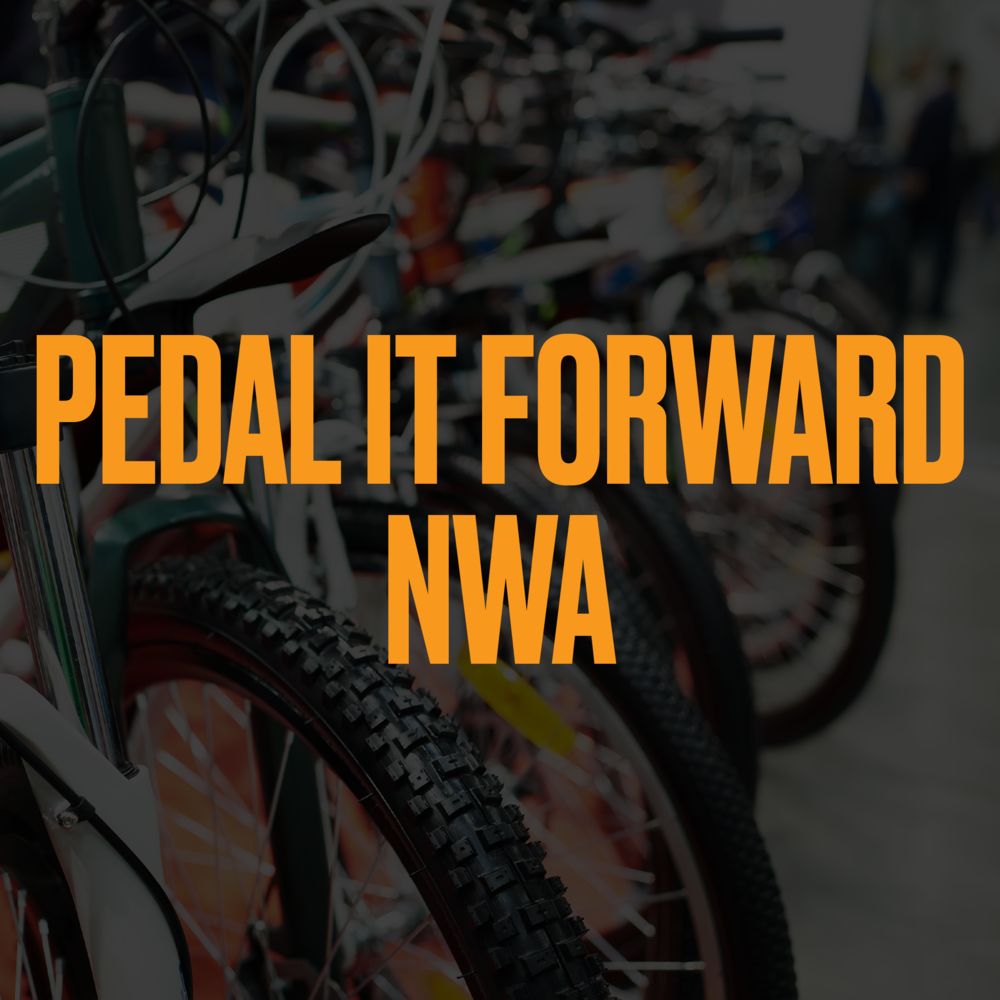 Pedal It Forward thumbnail.png