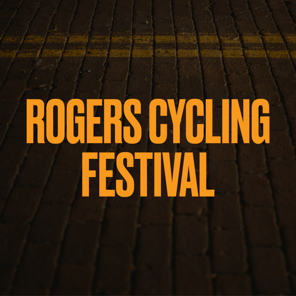 Rogers Cycling Festival thumbnail.png
