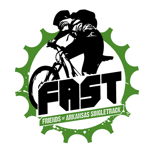 FAST logo (RGB) - full color.png